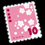 中国切手とは何?